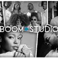 Mortimer Harvey launches own record label - Boom.Studio