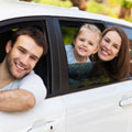 Insurance matters: Why you need to review your insurance policy in the last quarter