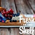 #FreshOnTheShelf: Simonsberg is becoming 'Président'