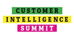 Vision Critical recognises nudge as Partner of the Year in 2016 London Summit