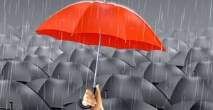 Brand building in recessionary times - is your brand geared to weather the storm?