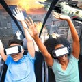 What does VR really mean for brands and marketers?
