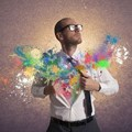 #GartnerSYM: Disrupt or be disrupted