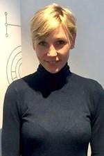 Helene Siepman