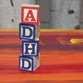 ADHD: often misdiagnosed and incorrectly treated