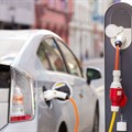 Future of transport: autonomous, on-demand, electric and connected