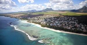 Mara Delta to buy $40m coastal resort in Mauritius