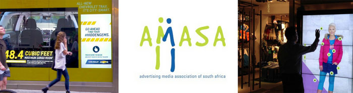 AMASA Joburg October forum - The Road to Outdoor