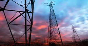 Eskom signs agreement with China Development Bank