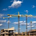 Uptick in construction could bolster economy