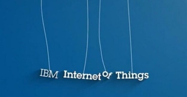 IBM boosts IoT operations with $200m investment