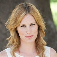 Nicole Hartnett