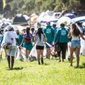 #SustainabilityMonth: Rocking the Daisies pioneer in festival greening