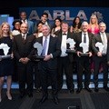 Winners of Southern Africa All Africa Business Leaders Awards announced