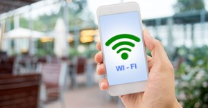 The benefits of private Wi-Fi solutions for retail