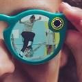 Snapchat - The Millennial market whisperer