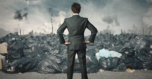#SustainabilityMonth: Do good business, do business online