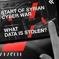 Al Jazeera English launches #HACKED: Syria's Electronic Armies