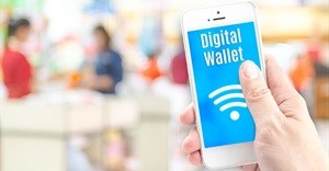 Digital wallets to rule mobile commerce