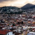 What is Habitat III and why does it matter? A beginner's guide to the new urban agenda