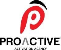 ProActive Shoppa Show platform revamped