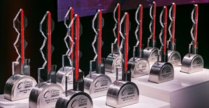 Who made the list for the Cars.co.za Consumer Awards?