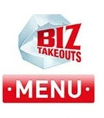 [Biz Takeouts Lineup] 192: Online security with Fortinet