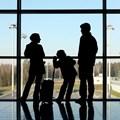 Tourism body threatens legal action on visas