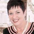 #TEDxCT speaker profile: Penelope Tainton