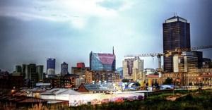 Planned urbanisation can grow economy