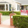 Renting your home - the pros and cons