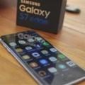 Samsung Galaxy S7 Hits SA market with a bang