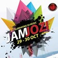 Top local acts to perform at Jam Jozi