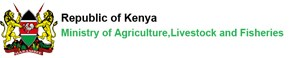 Reed Exhibitions will host the first-ever Value Added Agriculture Expo East Africa