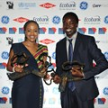 Asha Ahmed Mwilu and Rashid Idi named CNN Multichoice African Journalists 2016.