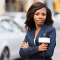 Defining women in media