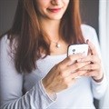 Move over Google - SMS marketing is back with a vengeance