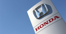 Honda to build new China factory
