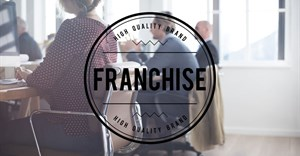 Marketing tips for franchisors seeking high-quality franchisees