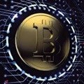 How soon to blockchain technology going mainstream?