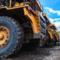 Adapt or die: Tech will save mining