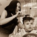 Johannesburg children's hair salon expands to Pretoria East