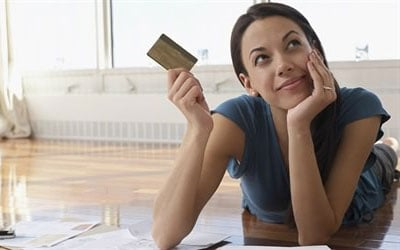 Can I still rent a home if I have a bad credit record?