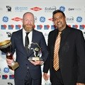 SAFREA's James Oatway wins 2016 CNN MultiChoice African Journalist Award