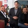 FCB Joburg announces powerful new creative partnership