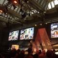Adobe London Symposium: Putting customer experience first