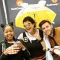 Eight SA music stars rock Huawei Durban Day with East Coast Radio