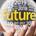 Controversial predictions about the future of the market research industry in the Digital Age