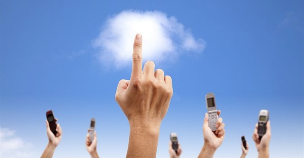 The transformational power of cloud in Africa