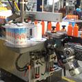 New labeller triples productivity